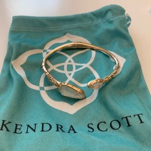 Kendra Scott Zander Bracelet
